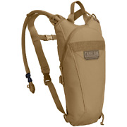 Camelbak Thermobak 3l Mil Spec Crux Hydration Pack-coyote