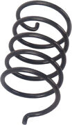 H5 Alloy Secondary Clutch Spring For Team Driven Clutches Cch5-j-180-300