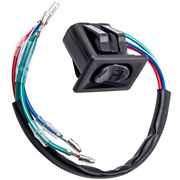 1x Trim Tilt Switch For Mercury Motors For Force 40-120 Hp Outboards 18286a13