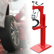 Truck Car Tire Groover Off-road Regroover Machine Manual Rubber Tyres Grooving