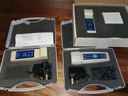 Ea Technology - Ultratev Microtev Bundle Partial Discharge Detector