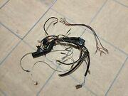 1998 Mercury 175hp Sportjet Engine Wire Harness Assembly 1