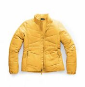 Womenand039s The W. Bombay Jacket All Mountain - Nwt