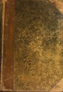 1891 Atlas Geographie Moderne, 19th Century World Maps Cartes Couleurs Geography