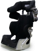 Ultra Shield Seat Outlaw Sprint 17 Wide 10anddeg Layback Cover 3921700k