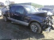 Rear Axle 8.8 Ring Gear 3.73 Ratio Fits 12-14 Ford F150 Pickup 358866