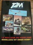 T2m Racing Products Katalog=modellbau Ist Unser Hobby