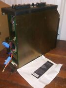 1 Repaired Allen-bradley 8000-pa Power Supply 35a Make Offer