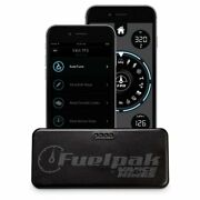 Vance And Hines Fp3 Fuelpak Harley Auto Tuner 4 Pin 2007-2013