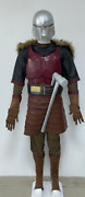Mandalorian Costume Made To Custom Order With Paymet Plan