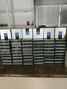 Lot Of 60 - Unlocked Cisco / Linksys Spa2102 2-port 10/100 Wired Router