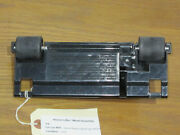 Hoover Lifter / Wheel Assembly For Rewind Bagless Upright Uh71013 Vacuums