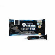 Magicezy 9 Second Chip Fix-repair Chips And Holes Over 6 Mm-boat Andyacht-navy Blue