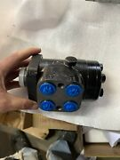 Bzz-80 Power Steering Gearbox For Jinma Farm Pro And Nortrac Tractors Agcat