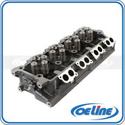 Fit 06-07 Ford F-250 350 450 550 Super Duty 6.0l Cylinder Head 20mm Dowel Guide