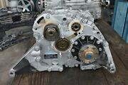 2016 W463 Mercedes G550 Transfer Case Assembly Only 30k Miles 4632810704