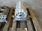 Continental Engine Cases