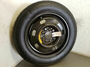 ✅ 94 95 96 97 98 99 00 01 02 03 04 Ford Mustang 15 Inch Spare Tire Donut