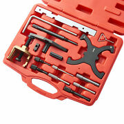 Orion Motor Tech Engine Timing Tool Master Kit For Ford Mazda 1.4 1.6 1.8 2.0