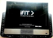 Part 407380 - Nordictrack X32i Treadmill Console - Display - Replacement