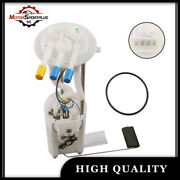 1x Fuel Pump Module Assembly For Chevy S10 Gmc Sonoma L4 2.2l
