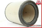 Donaldson Air Filter Primary Outer Radial Seal P181118
