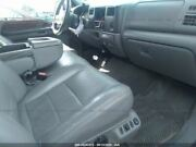 Motor Engine 6.0l Vin P 8th Digit Diesel From 09/23/03 Fits 04 Excursion 907998