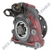 Belarus Tractor Final Drive Front Axle Left 400/410/420as/420an/Т40