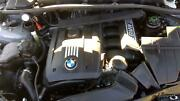 Engine Assembly Bmw 328 Series 07 08 09 10 11 12 13