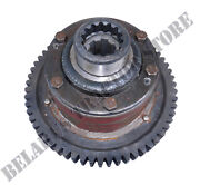 Belarus Tractor Differential Of The Rear Axle 400/420as/420an/425/t42lb