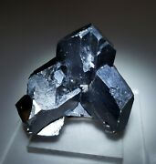 Gorgeous-sparkling Galena Crystal, Mine Dal'negosk Russia