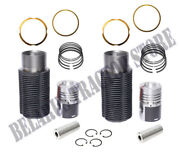 Belarus Tractor Set Of Parts For The Engine Т25/250a/250as/300/3000