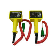 Greenlee Pf-50 Cable Identifier