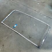 1973 To 1979 Ford Truck Headliner Trim
