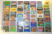 Nintendo Game Boy Manual Only Video Game Instruction Booklet  Updated 8-4
