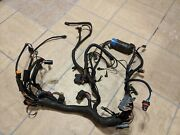 2000 Johnson Evinrude 200hp Engine Wire Harness / Motor Cable Assembly