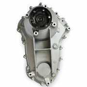 For Mercedes Gl-class Ml-class 164 Type R350 Gl450 Transmission Transfer Case
