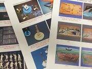 Marx Cape Canaveral Project Mercury Apollo Kennedy 1960s-1970s Play Set Guide