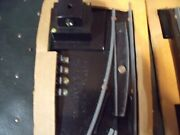 American Flyer Nos 2 Switch Tracks With Controller Very Nice