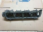 Camshaft Top Cylinder Head Fiat Punto Gt Uno Tipo 1.4 7614470