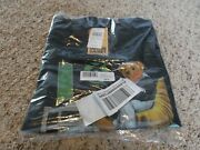 New - Chinatown Market Xbox Bear T-shirt Size Medium Black - Sold Out