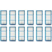 20xreplacement Hepa Filter Compatible For Holmes Aer1 Series Total Air