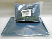 785 752 American Flyer Repro Blue Tray And Coal For Coal Loaders And Dump Cars