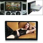20x9inch Android 9.1 1din Press Screen Car Mp5 Player 1gb+16gb