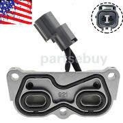 Automatic Transmission Solenoid And Gasket Assy For Honda Cr-v Civic Acura Integra