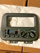 P04677935ab Chrysler Voyager New Oem Climate Control