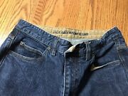 Duluth Trading Jeans 32x30 Lot Of 5 Must Read