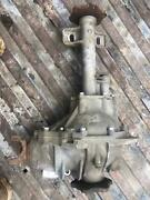 Differential Carrier Axle Assembly Cadillac Escalade 07 08 09 10 11 12 13