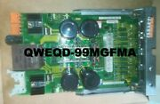 1pc Used Working 6sc9834-0cc01  Via Dhl Or Ems