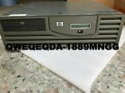 1pc Used B2600 Tested Workstation